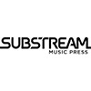 Substream